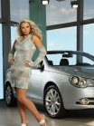 - Pletená móda v autosalónu RT-TORAX